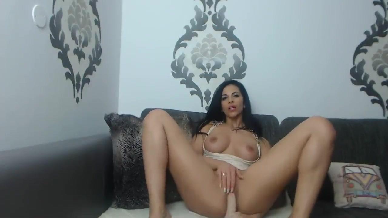 Porn pic Free erotic porn galleries