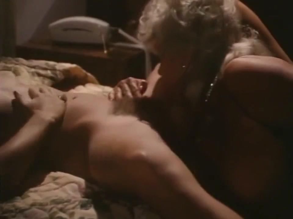 Priya rai interracial marcus Naked Pictures