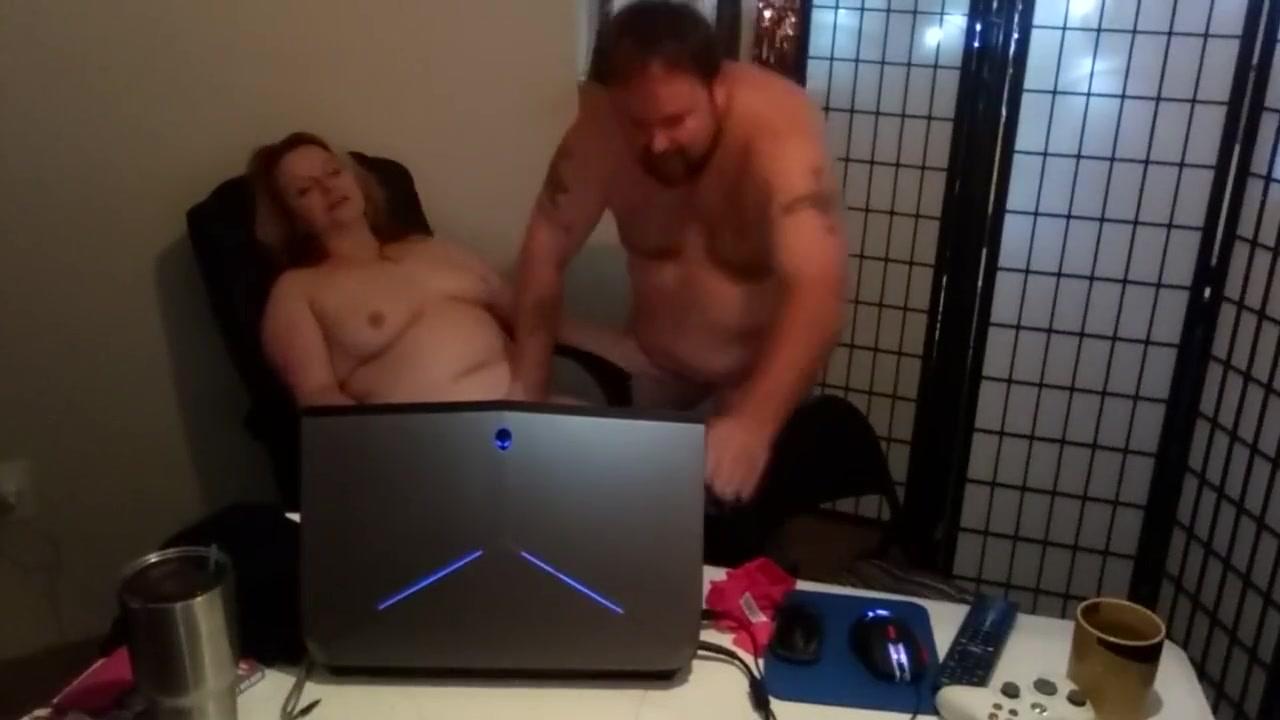 Hot Nude gallery Pics of mastubation
