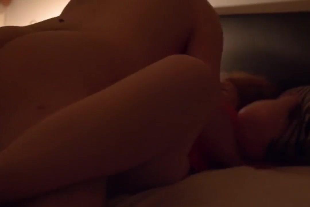 Naked FuckBook Kandi kisses lesbian 18 brooklyn