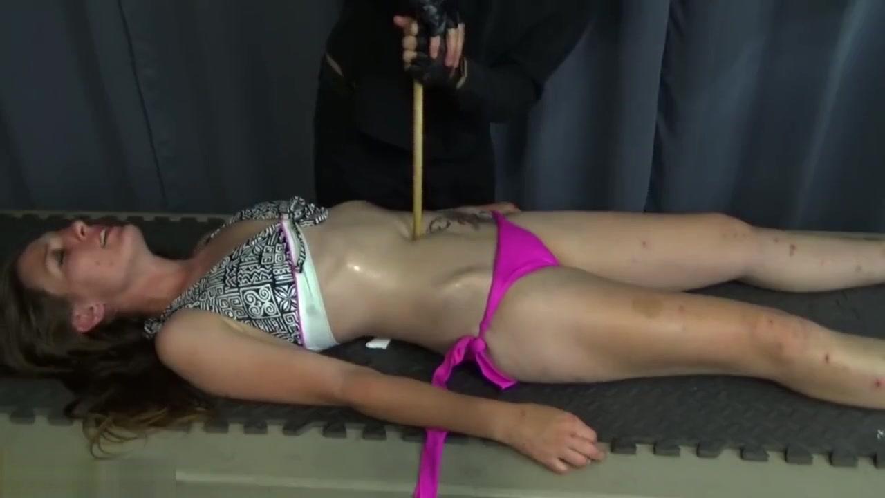 Sexy navel torture Free Dancing Bear Sex