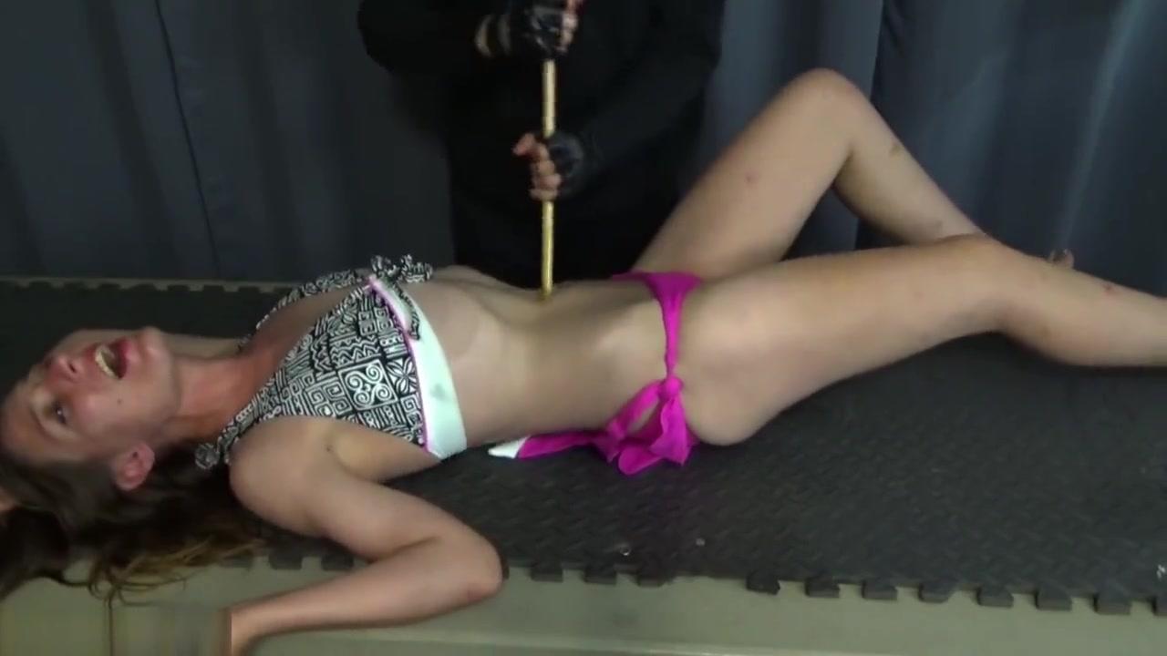 rencontre amicale ado Porn clips