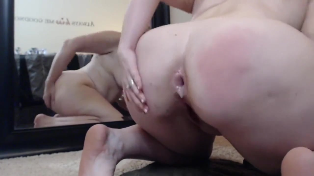 Porn clips Lastari Kimaya Agata