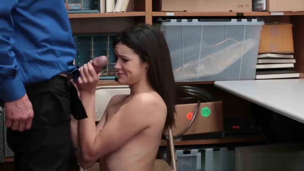 Sonsonete ejemplos yahoo dating Excellent porn