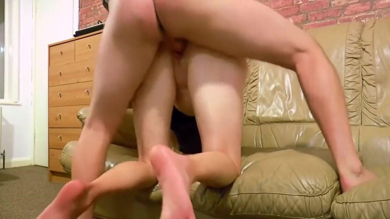 Porn Base Black sex hookups
