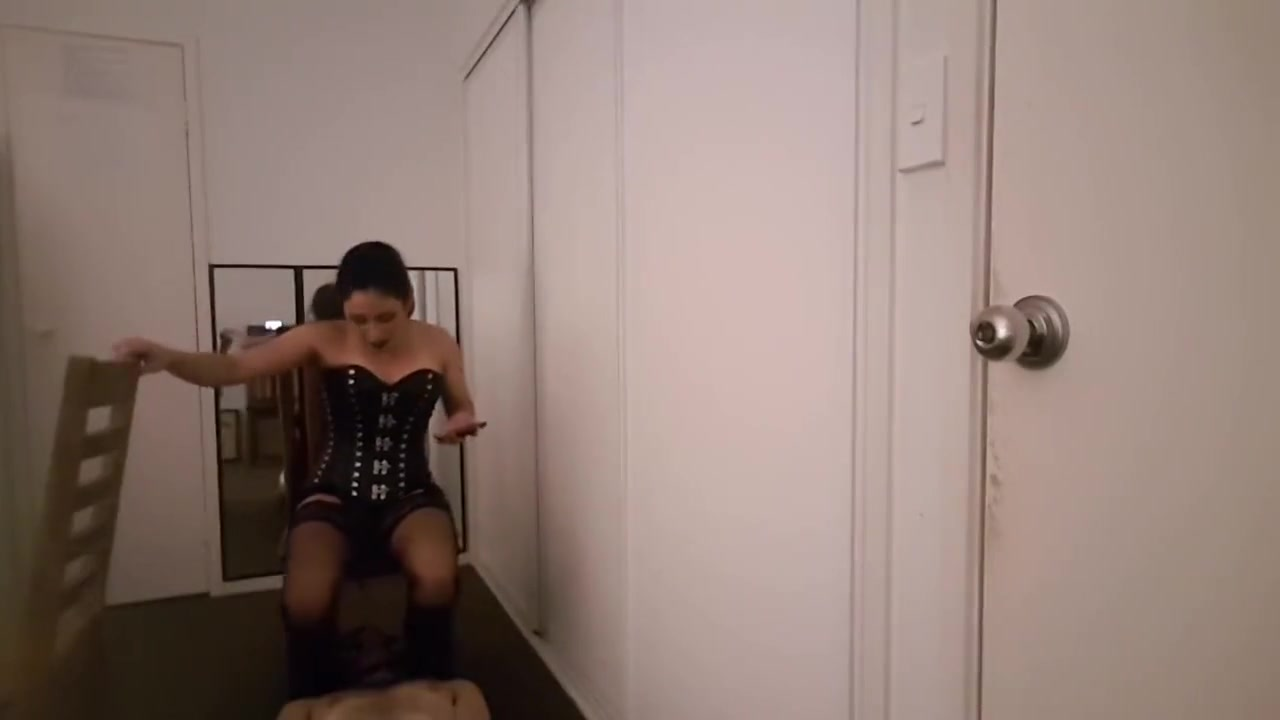 Porn clips I lick my grandmothers pussy