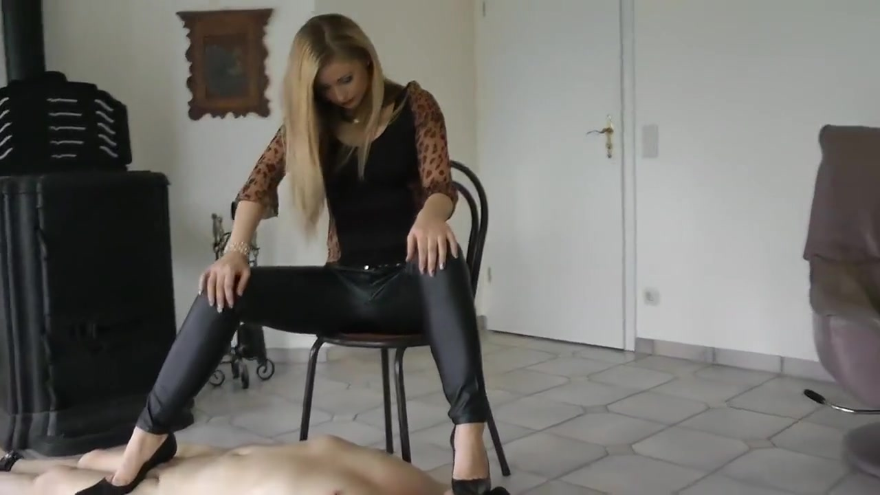 Adult gallery Free porn movies be the mask