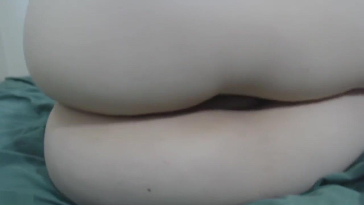 brasil chat room Porn Pics & Movies