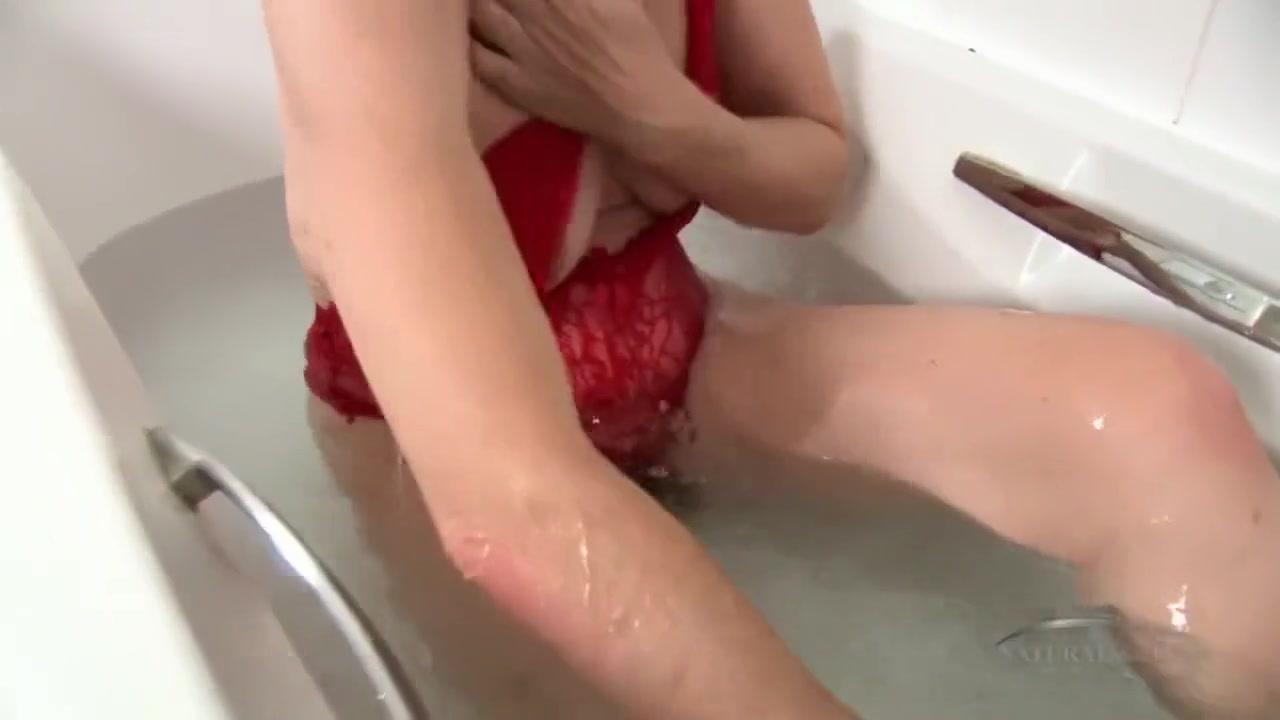 g string anal sex Hot xXx Video