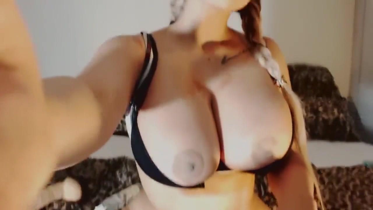 Nude photos Small girl sexy porn