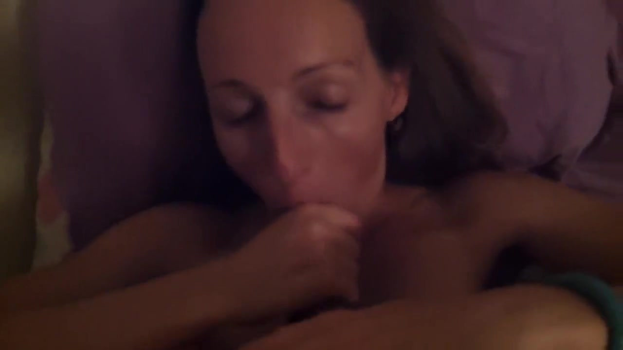 Esplendida milf Sex archive
