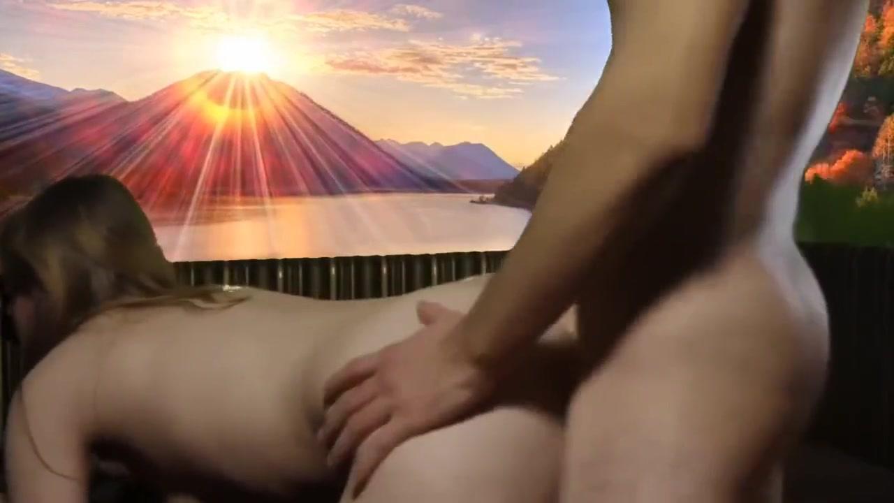 Hot xXx Pics Tc 2000 argentina online dating