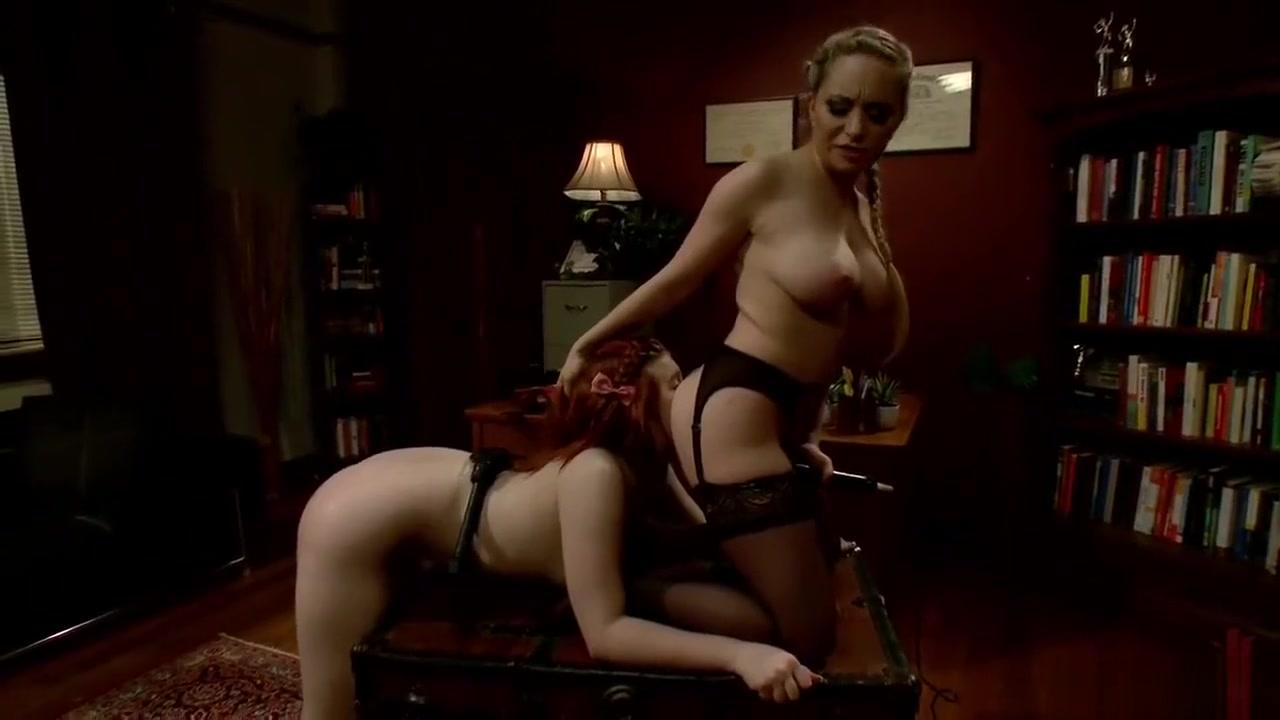 Sexo mobiles Lesbial lickinh