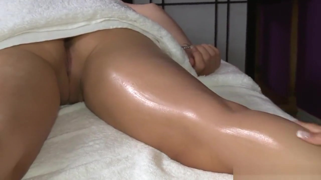 Sex sherilyn scene fenn