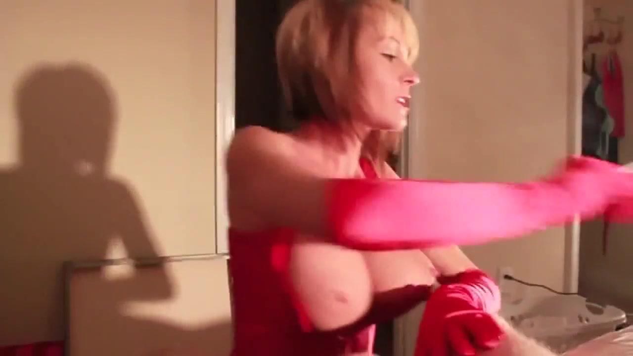 Jack Ass Theme XXX Porn tube