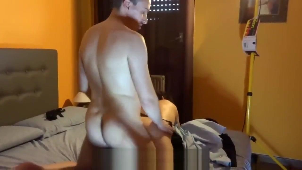 Italienische herrenmode online dating Porn tube