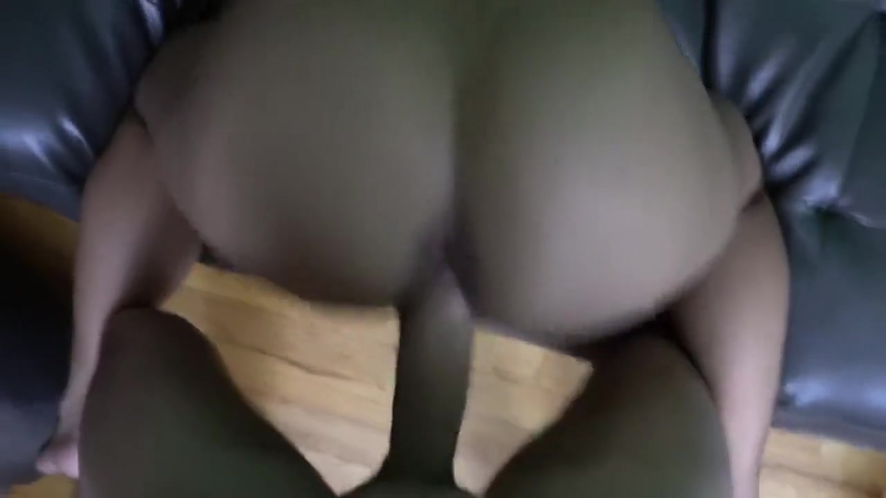 Porn Pics & Movies Shay Evans Fingered
