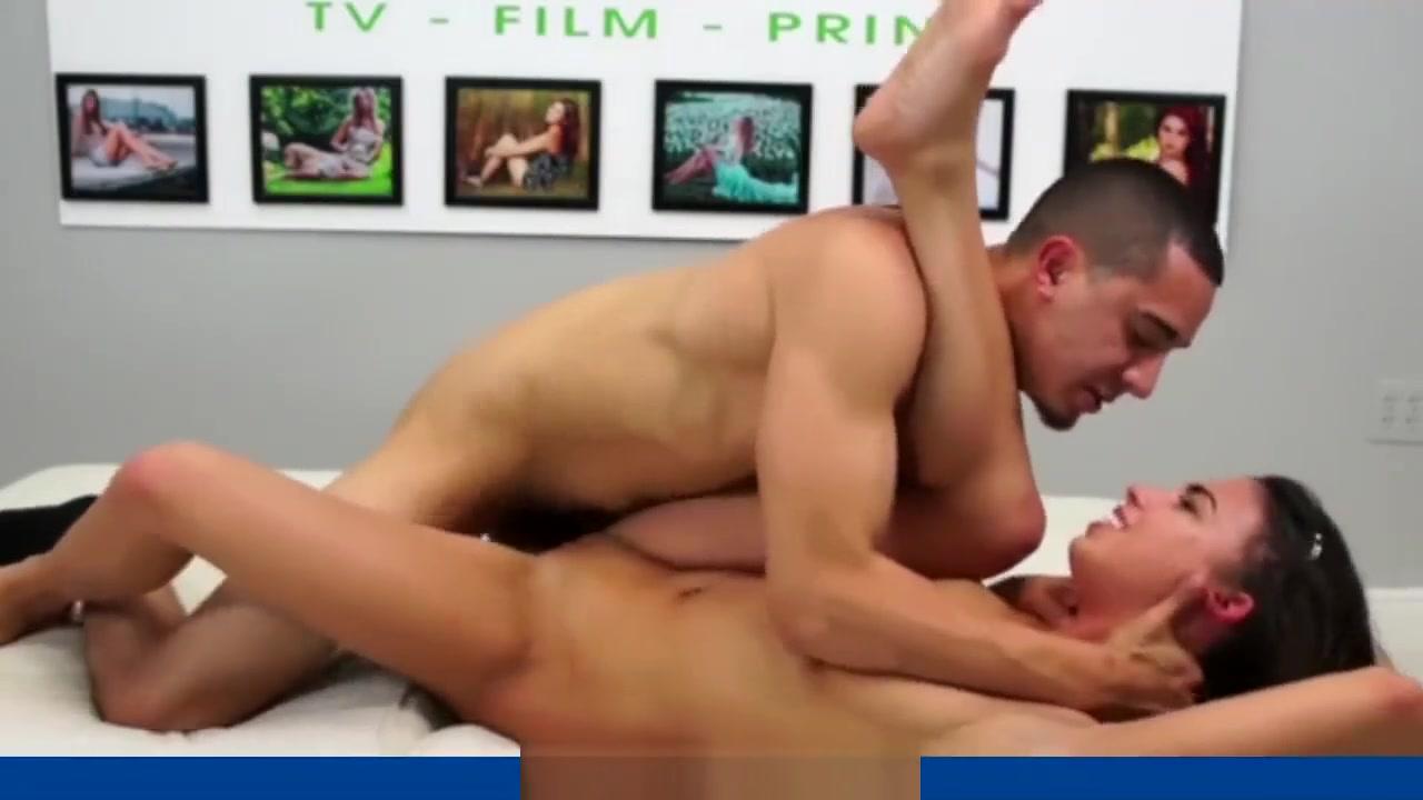 Quality porn Matutr bbw big boods