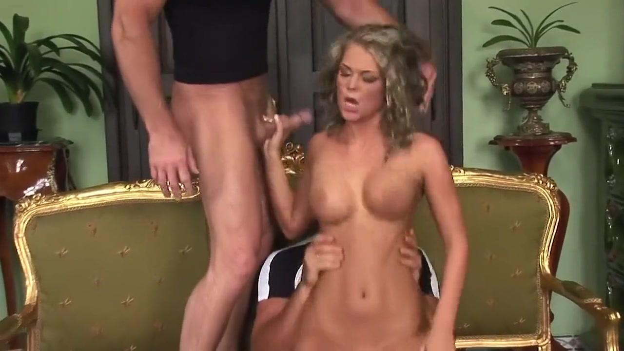 Indian night club girls Porn clips