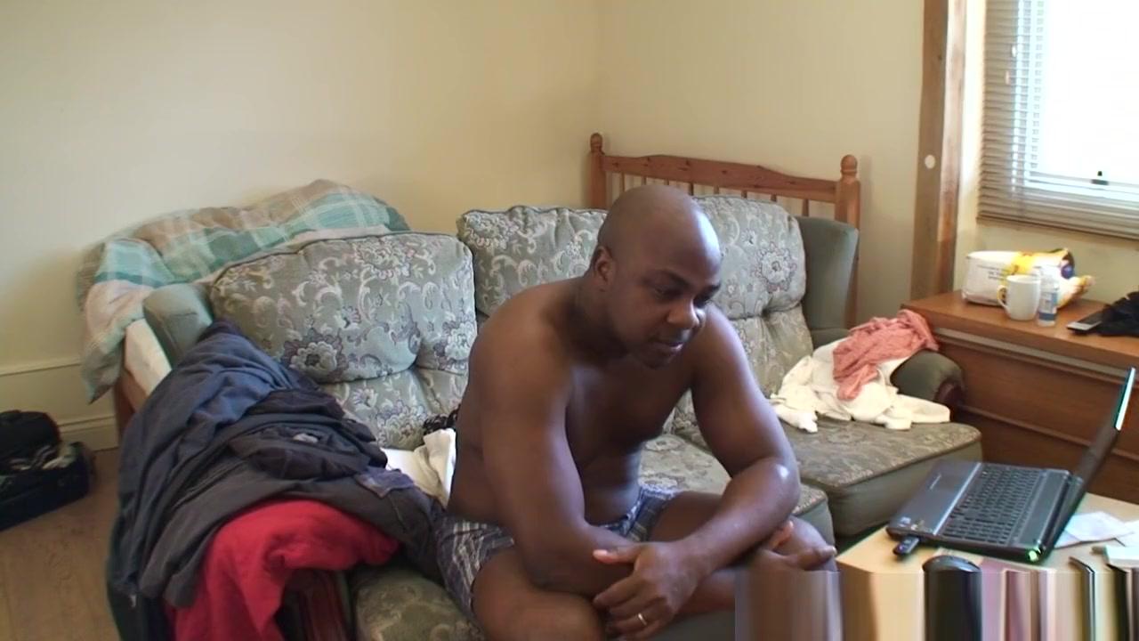 Naked FuckBook Bemidji dating sites