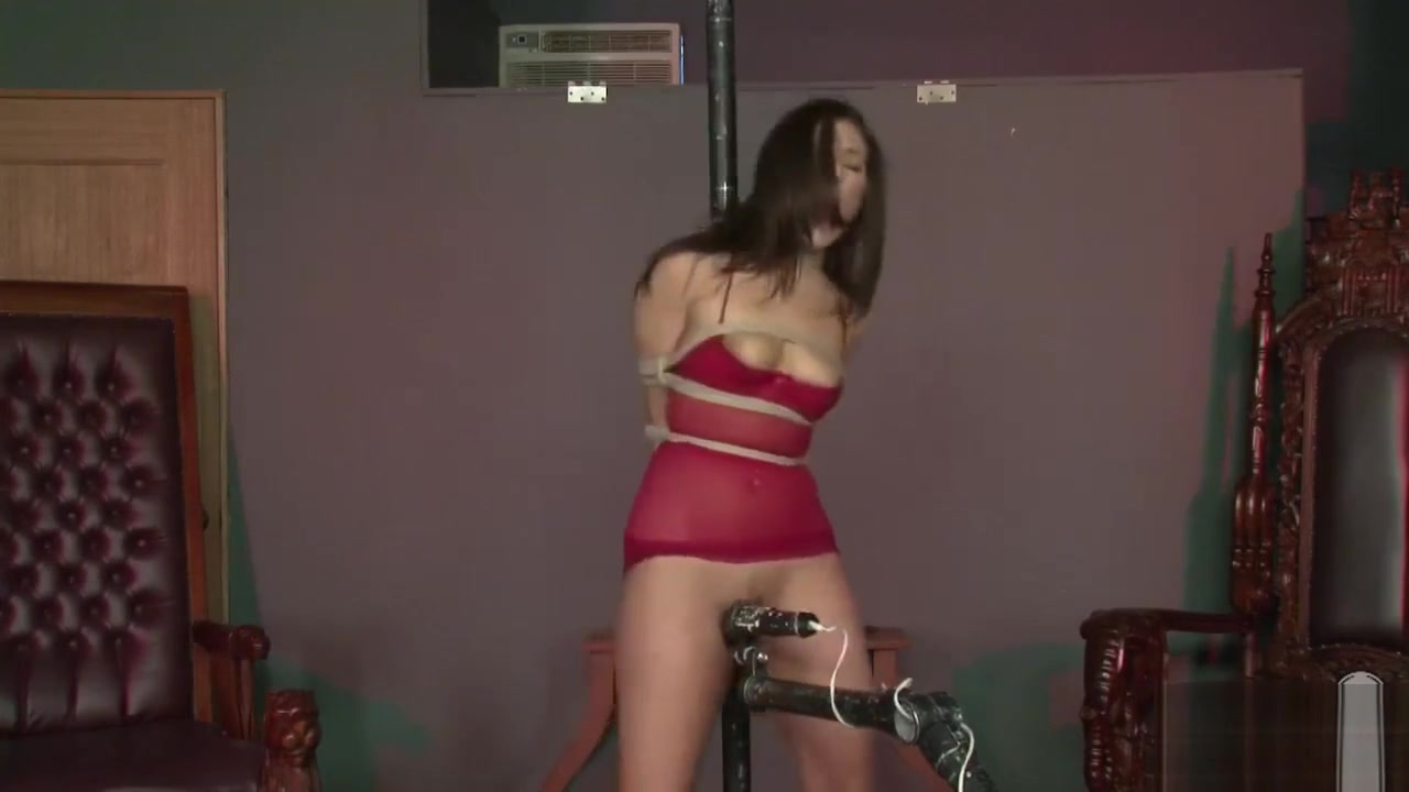 Orgasm Schoolgirl lesbiana fuckuf
