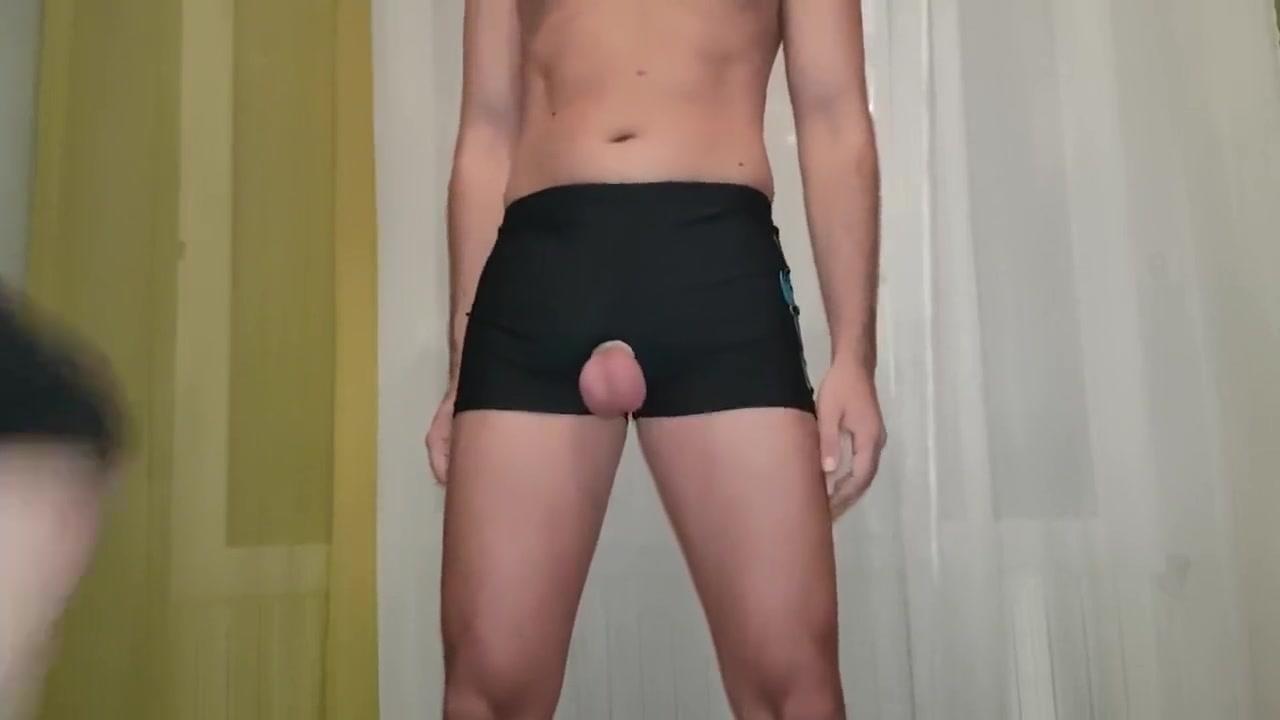 Fat granny tgp Naked Porn tube