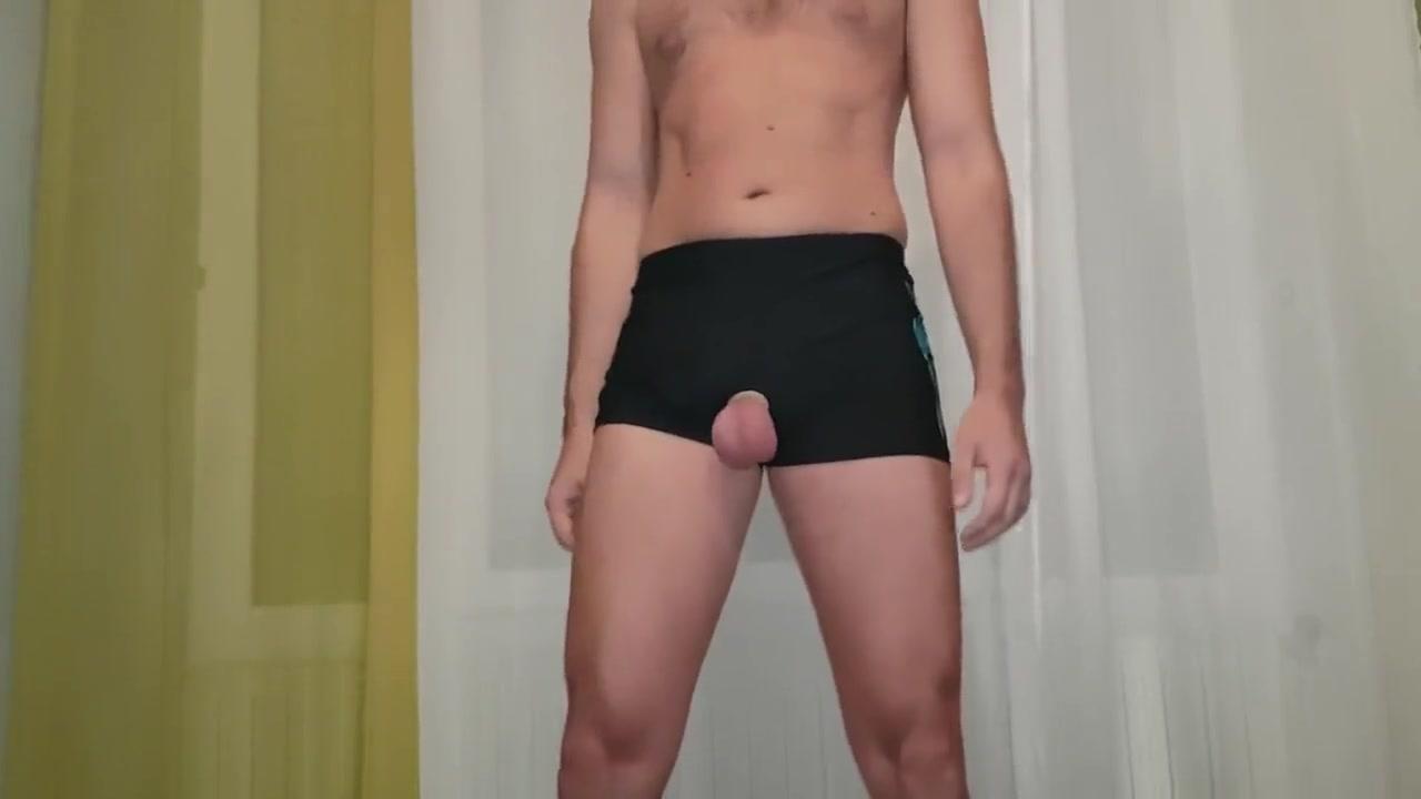 Naked Porn tube Site de rencontres seniors sérieux