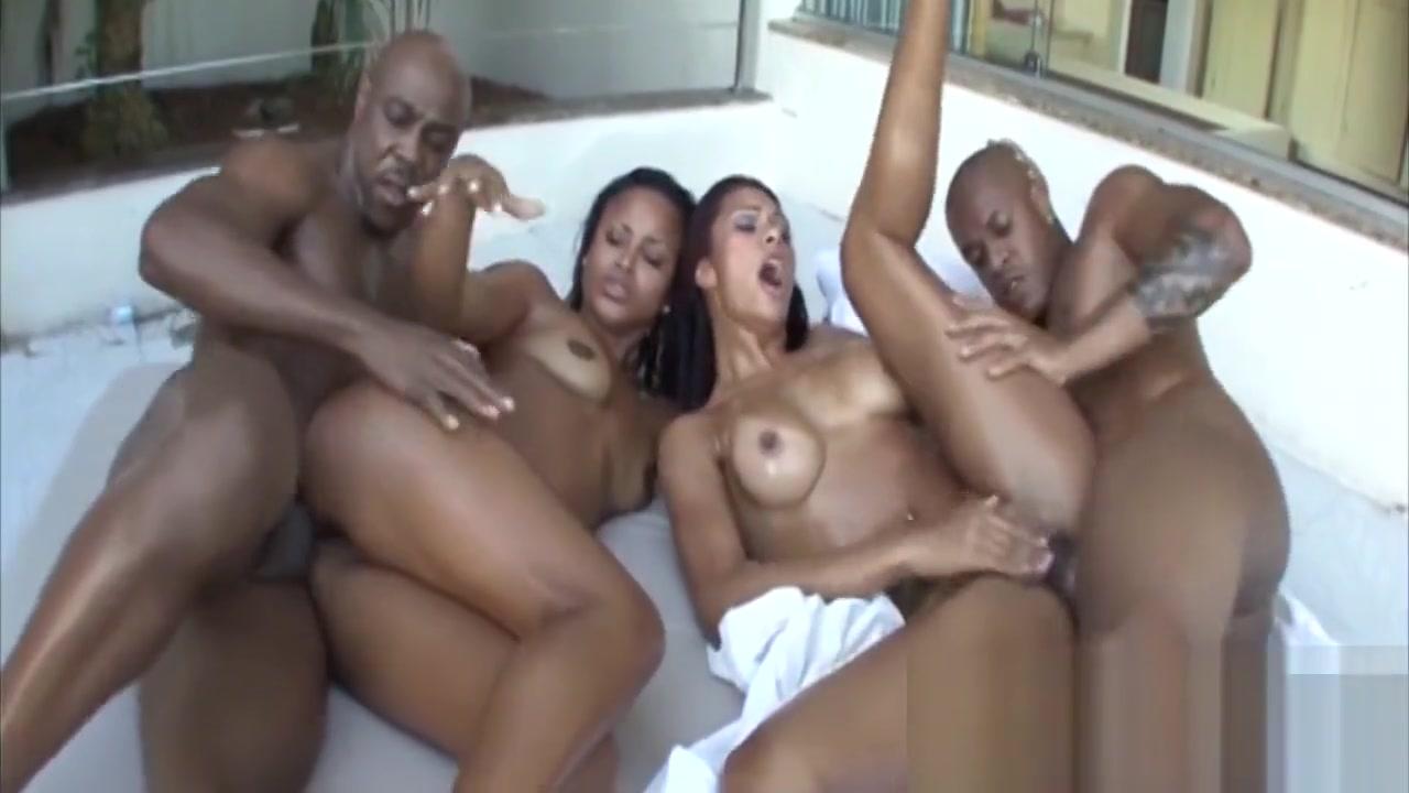 Super orgia sexo en grupo 2 anna faris nude scene house bunny