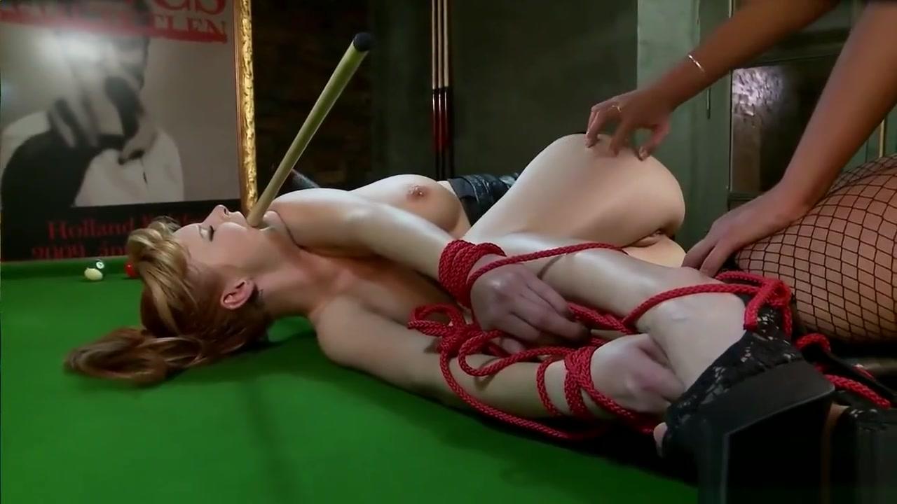 Biskupski wife sexual dysfunction Porn Galleries