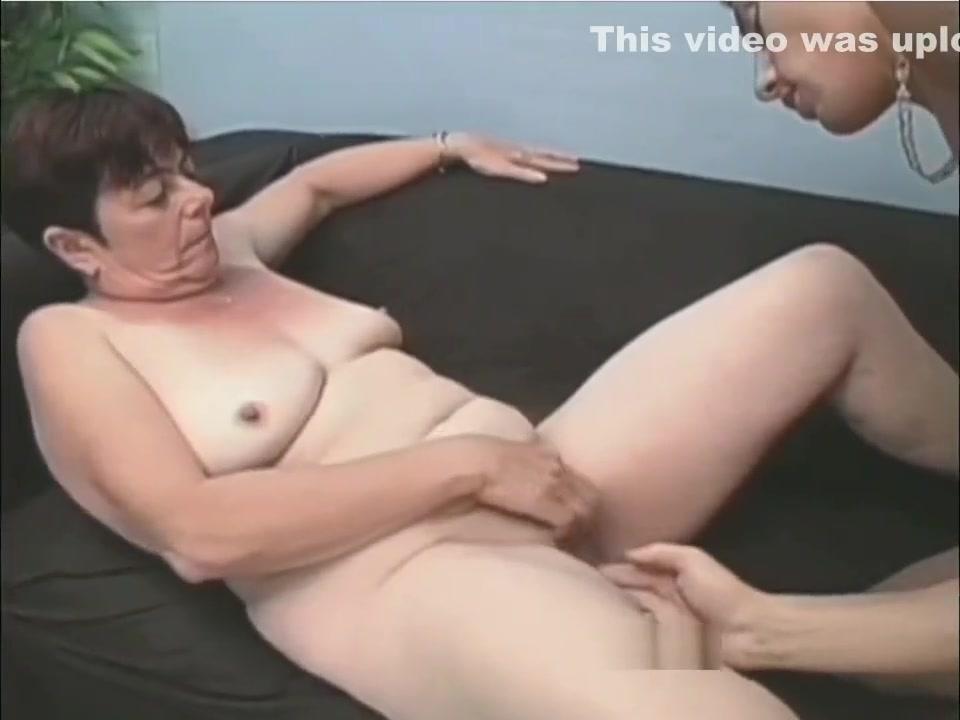 Hot xXx Video Sexy sandra porn
