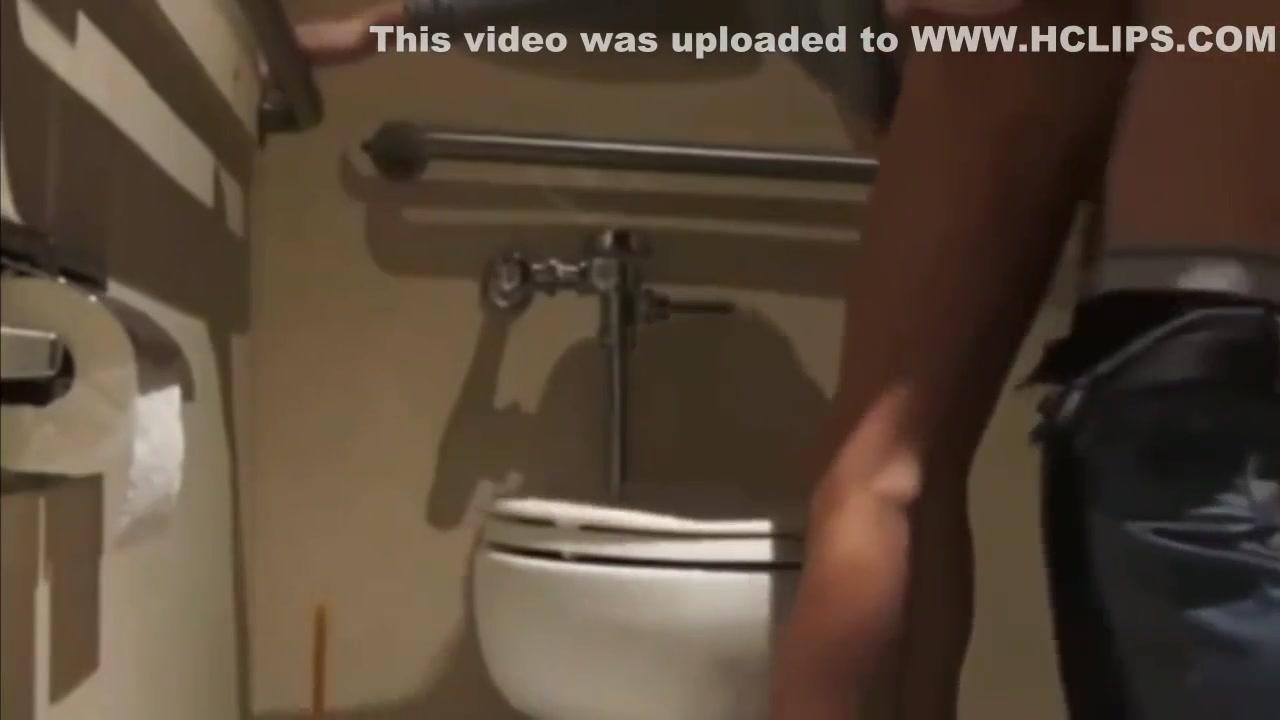 Porn Pics & Movies Dave glenn online dating
