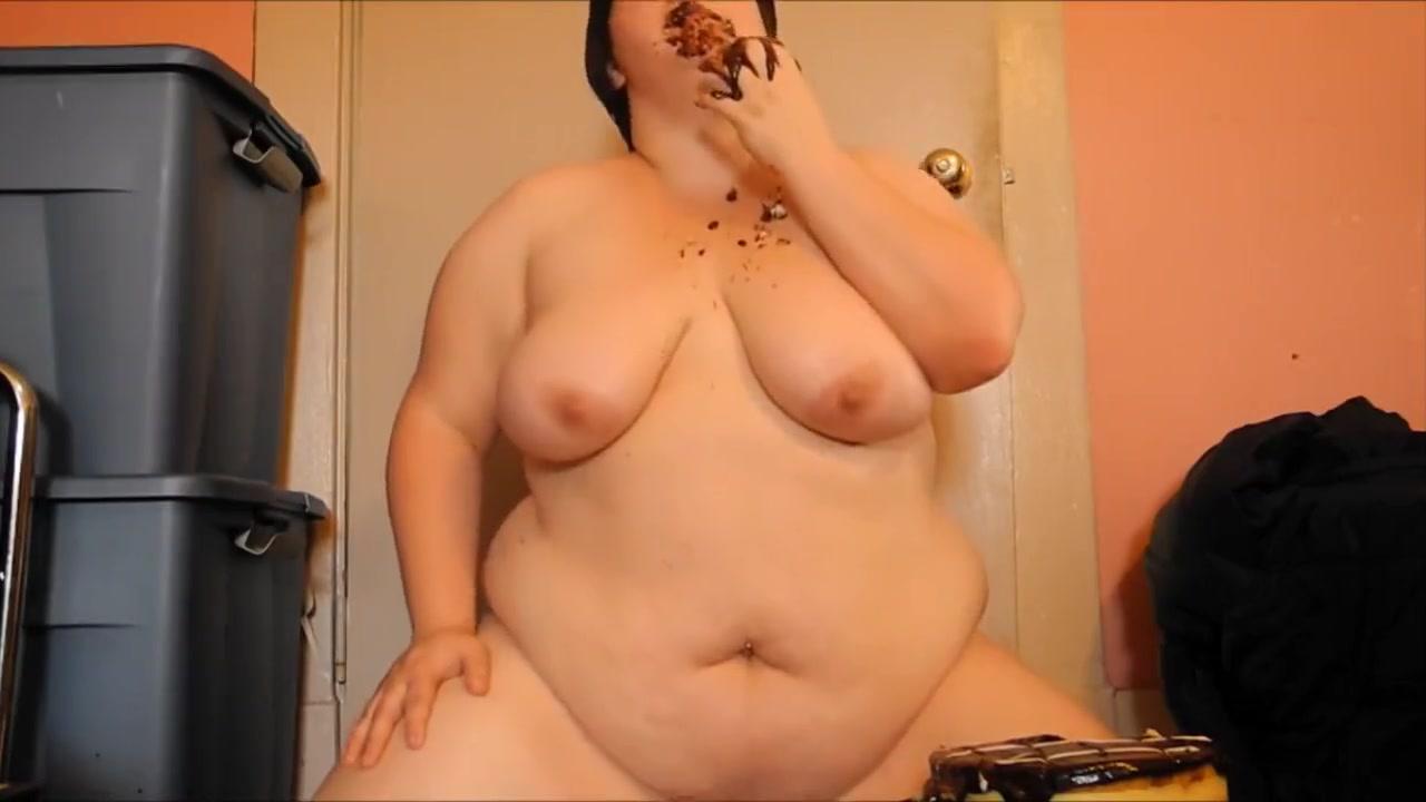 Sexy chubby girl pics XXX Porn tube