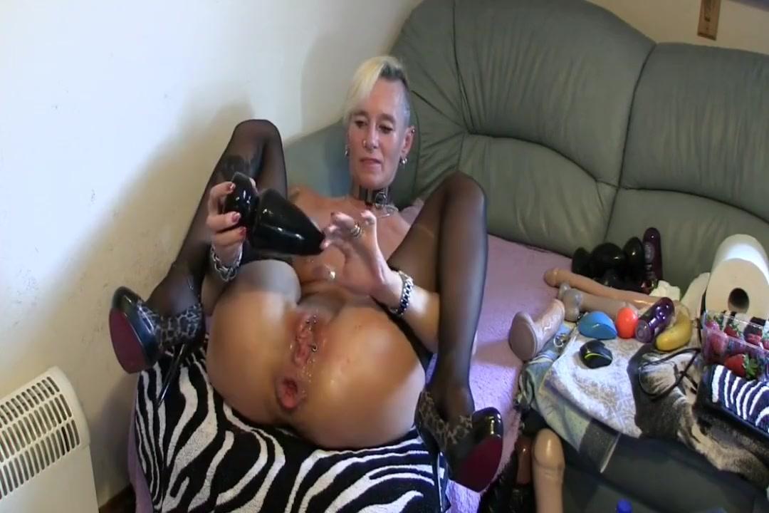 craigslist com kingman az Porn Base