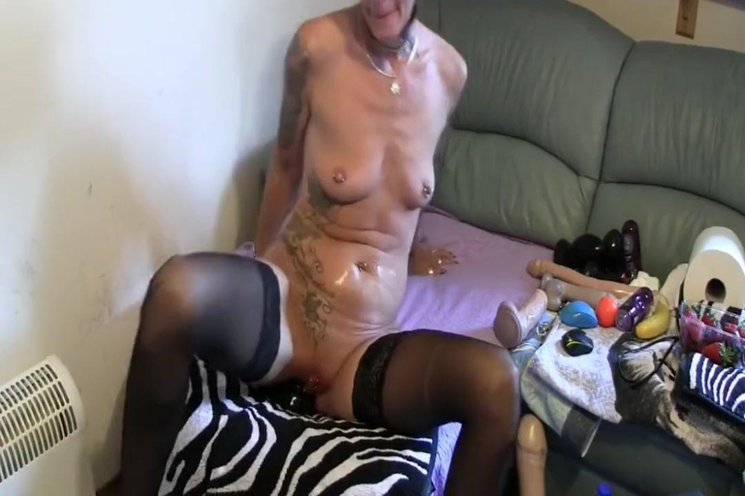 Porn FuckBook Lesbians anal strapon best