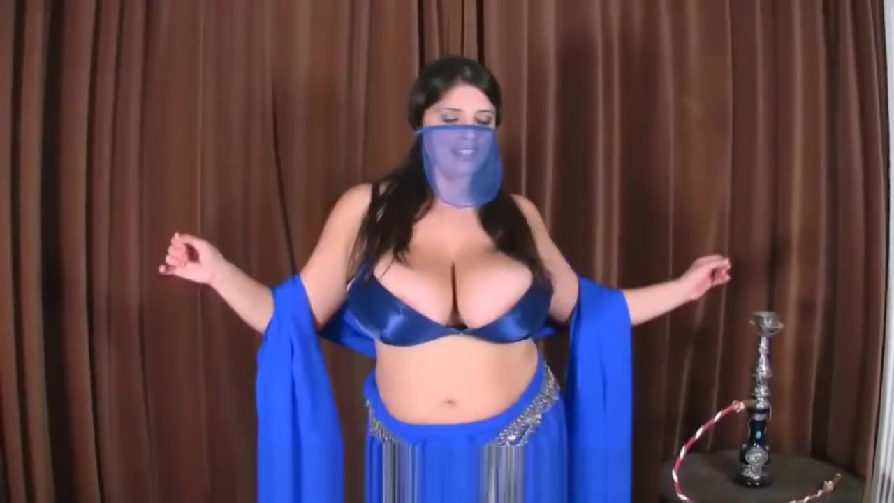 Quality porn Extreme anal milfsitter hd permission to cum