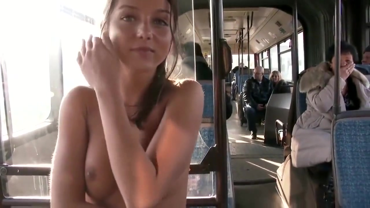 Pussy Hairy Big Sexy Video