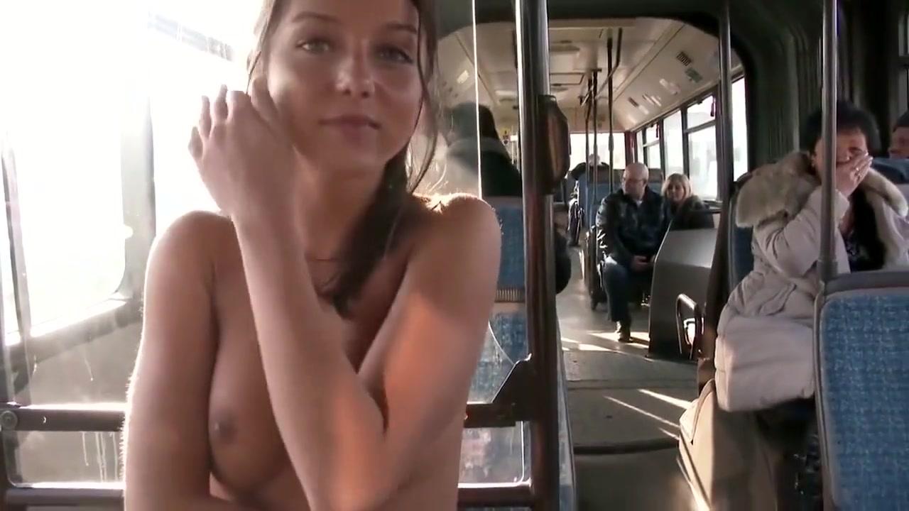 ali macgraw nude free Porn tube