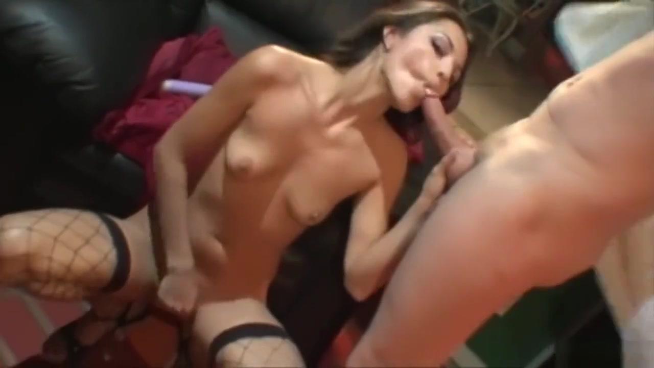 fuck doble penetration filipina asian girl Sexy por pics
