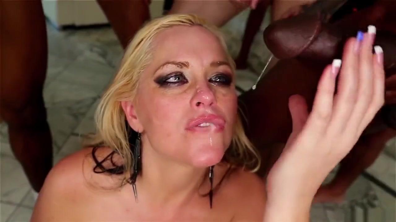 Porn pic Find a man online