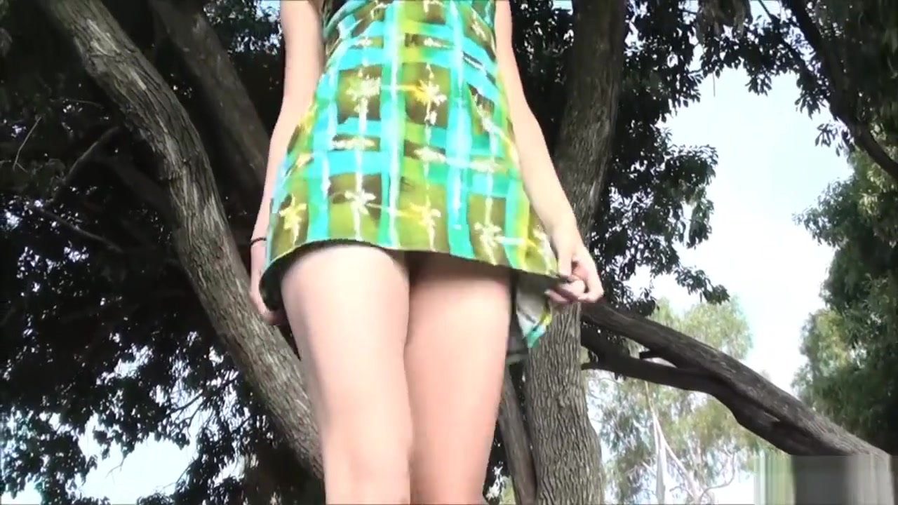 Nude gallery Samaresh basu wife sexual dysfunction