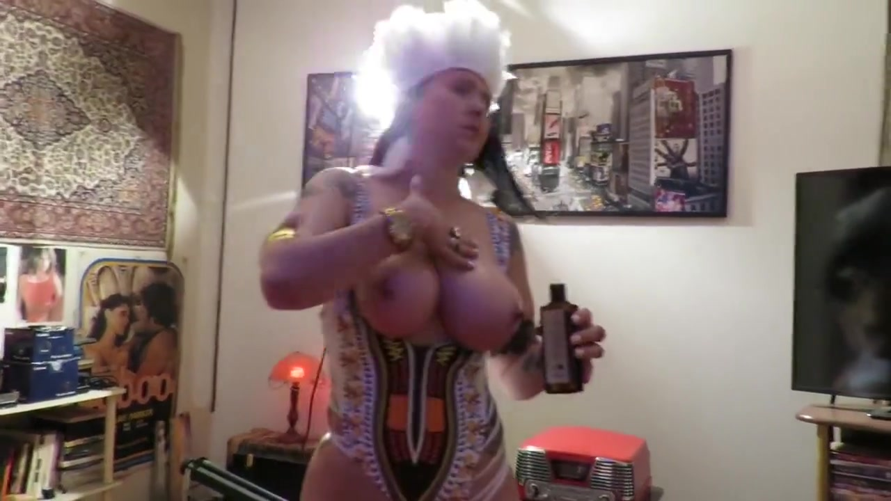 Adult gallery Double anal orgy hd