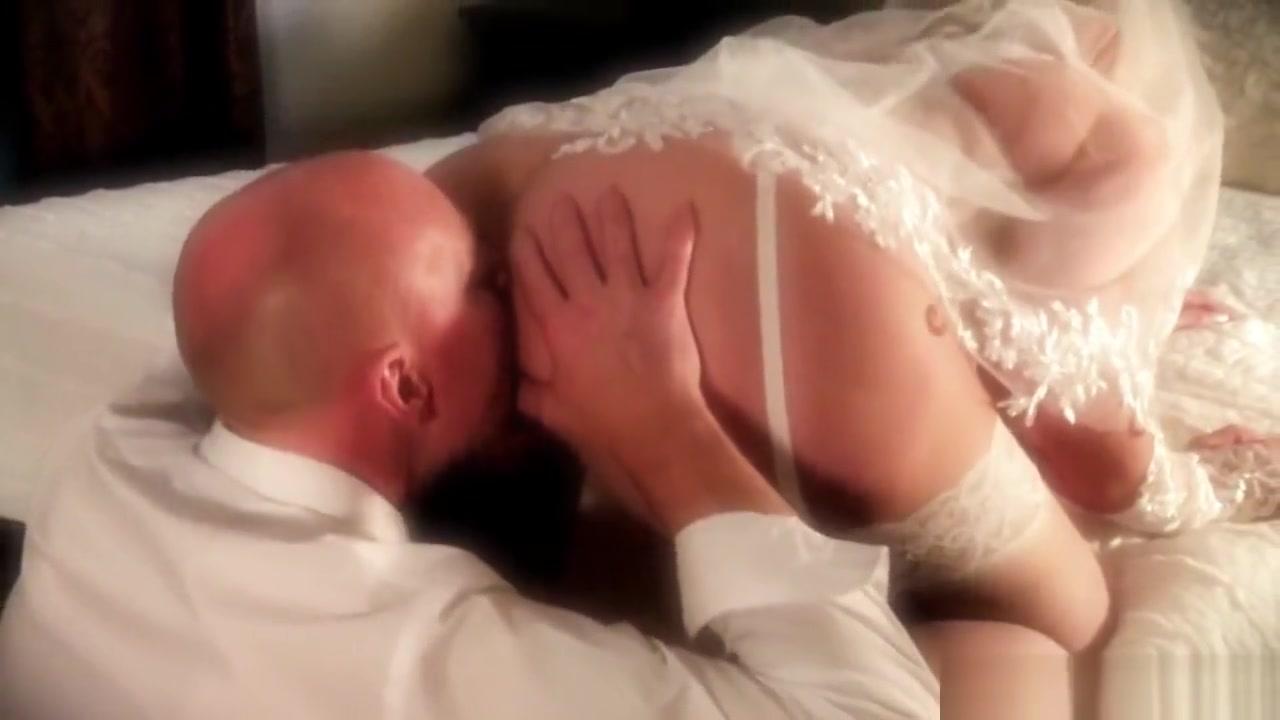 Best hairy mature Sexy xxx video