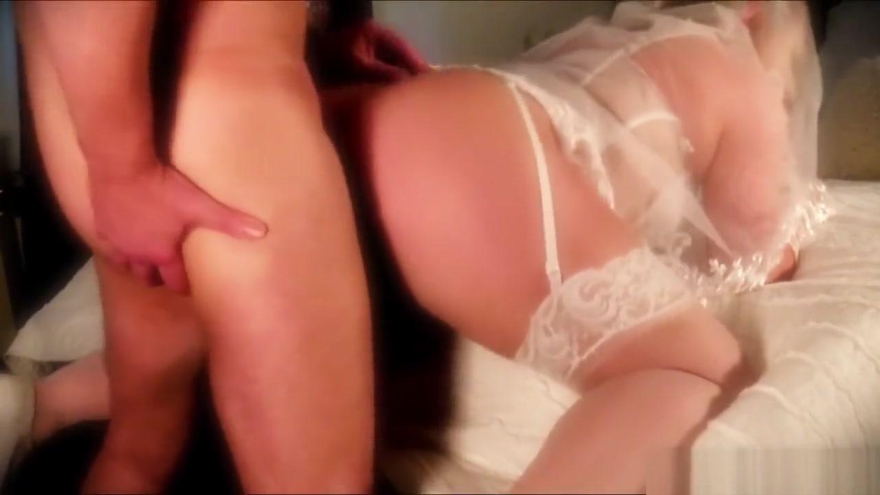 Porn Pics & Movies Busty pantie hose