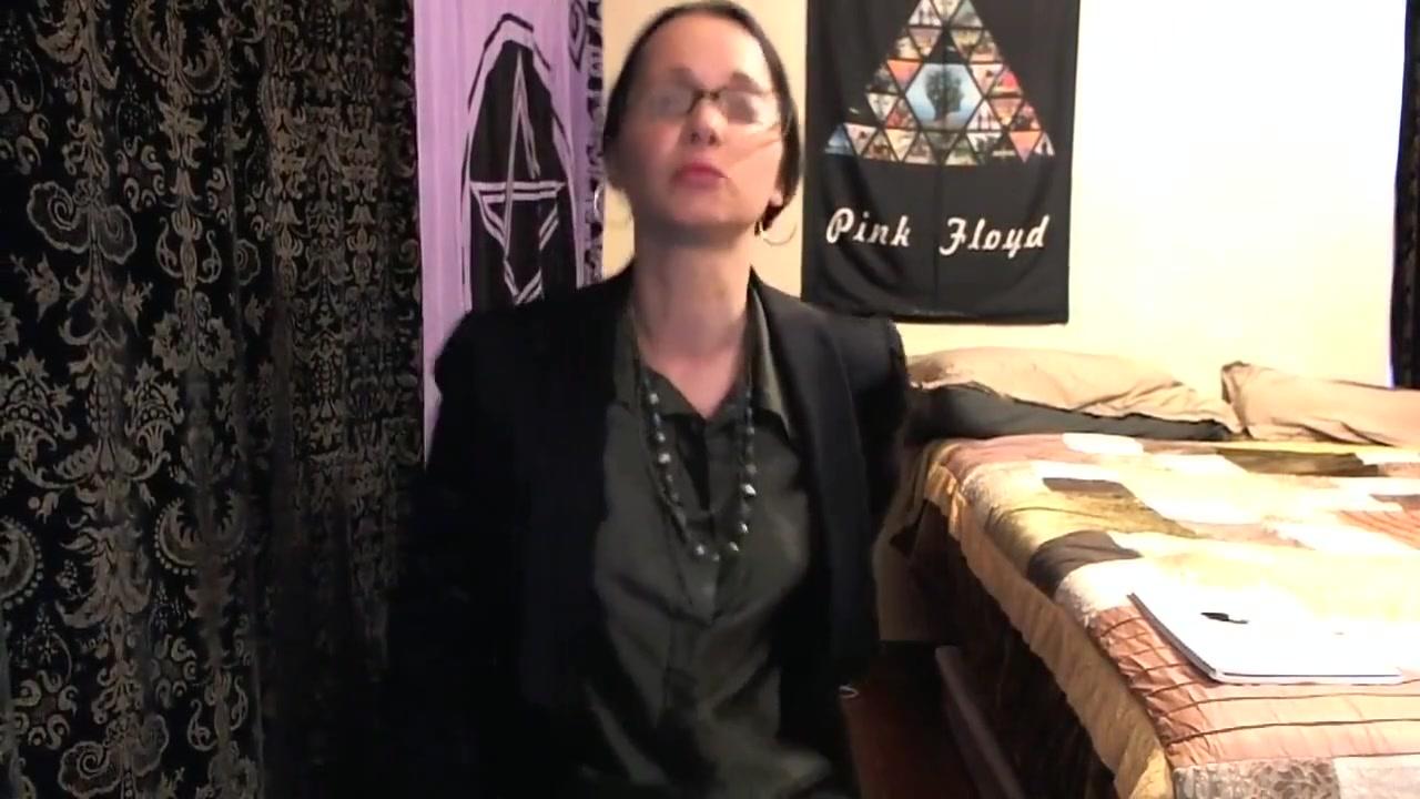 Giada de laurentiis nipples New xXx Video