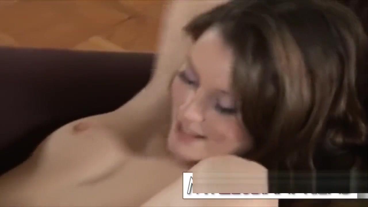 big kevin nash sexy Quality porn
