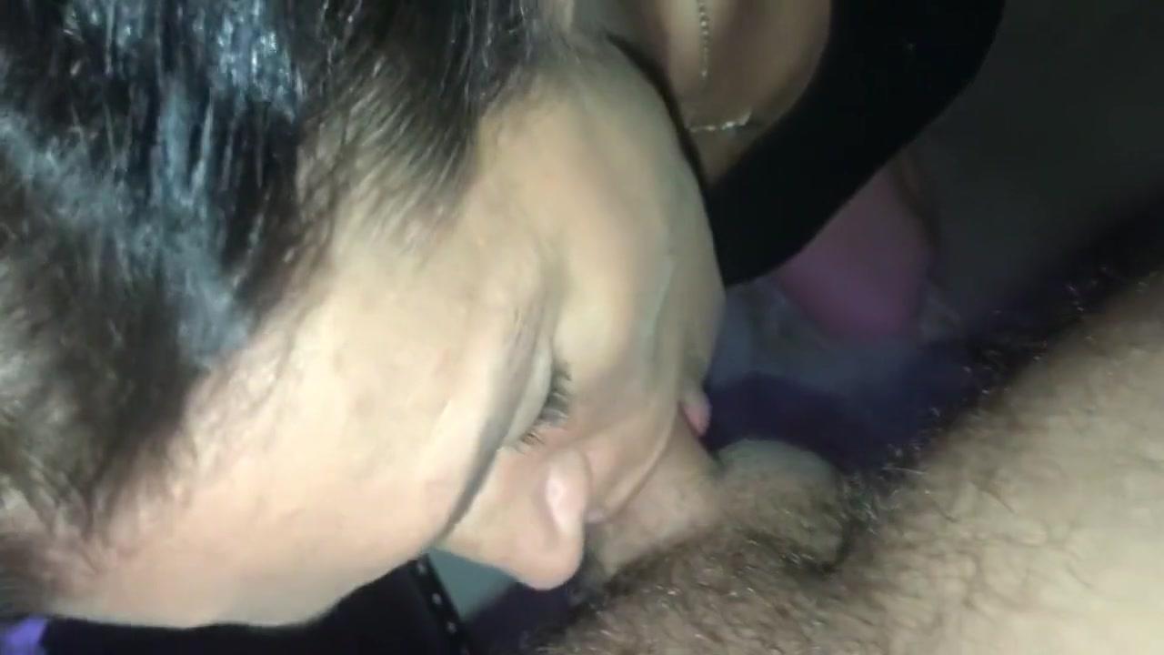 Nude photos Zarpar significado yahoo dating