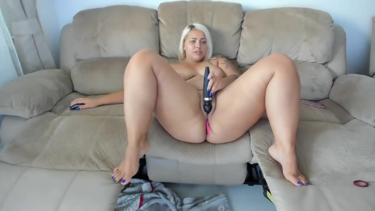 Nude Photo Galleries Tall busty white xxx women