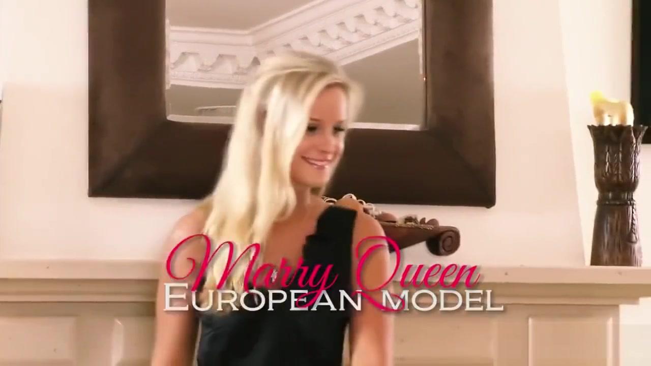 Lviv Radio dating fm lux online