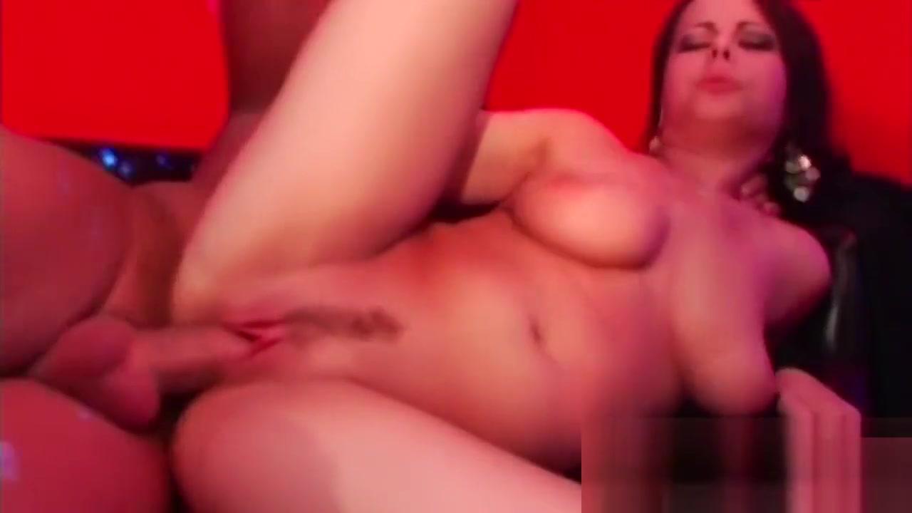 Hot porno Free mature interracial porn thumbs