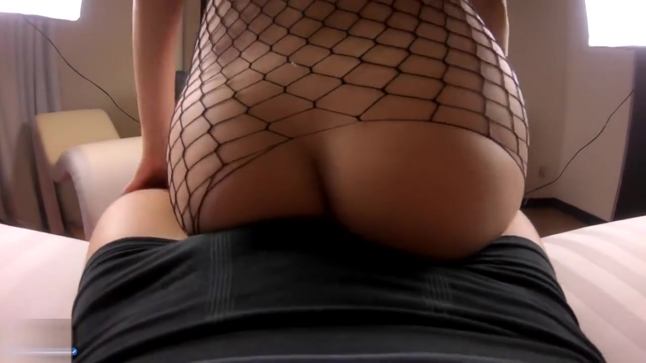 xXx Images Married couple with live in girlfriend